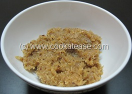 Coconut_Kozhukattai_Indian_Sweet_Dumpling_6