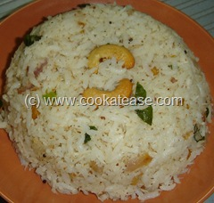 Coconut_Rice_Thengai_Sadam_1