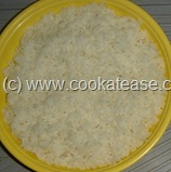 Coconut_Rice_Thengai_Sadam_2