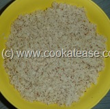 Coconut_Rice_Thengai_Sadam_3