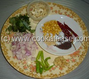 Coconut_Rice_Thengai_Sadam_4