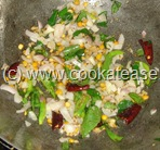 Coconut_Rice_Thengai_Sadam_5