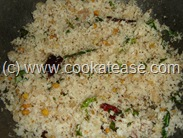 Coconut_Rice_Thengai_Sadam_6