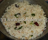Coconut_Rice_Thengai_Sadam_7