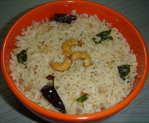 Coconut_Rice_Thengai_Sadam_8