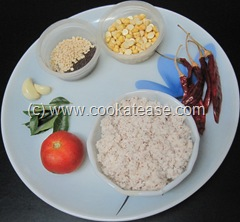Red_Chilli_Flavored_Coconut_Chutney_2