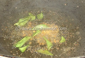Coriander_Curry_Leaves_Thokku_5