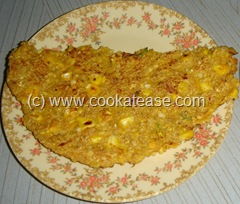 Corn_Wheat_Oats_Adai_Pancake_1