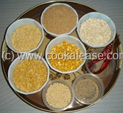 Corn_Wheat_Oats_Adai_Pancake_3