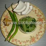 Corn_Wheat_Oats_Adai_Pancake_4