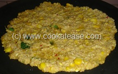 Corn_Wheat_Oats_Adai_Pancake_6