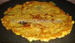Corn_Wheat_Oats_Adai_Pancake_7