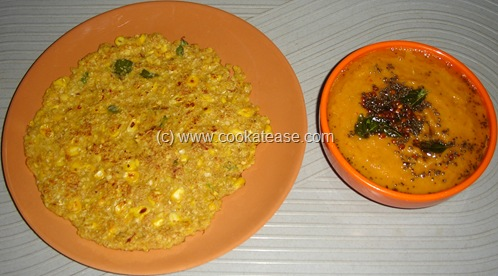 Corn_Wheat_Oats_Adai_Pancake_8