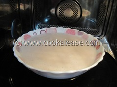 Cream_Onion_Potato_Soup_10