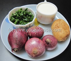 Cream_Onion_Potato_Soup_2
