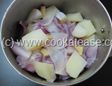 Cream_Onion_Potato_Soup_6