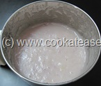 Cream_Onion_Potato_Soup_7