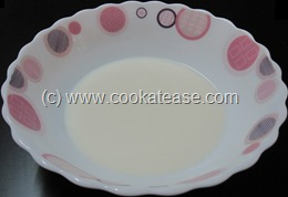 Cream_Onion_Potato_Soup_8