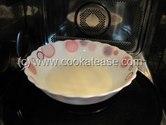 Cream_Onion_Potato_Soup_9