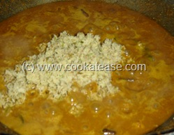 Double_Bean_Lima_Masala_11