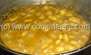 Double_Bean_Lima_Masala_12