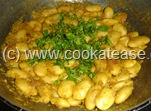 Double_Bean_Lima_Masala_13