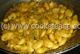 Double_Bean_Lima_Masala_14