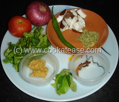 Double_Bean_Lima_Masala_3