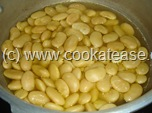 Double_Bean_Lima_Masala_5