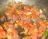 Double_Bean_Lima_Masala_8