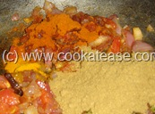 Double_Bean_Lima_Masala_9