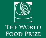 world_food_prize