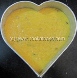 Eggless_Orange_Raisin_Pistachio_Cake_13