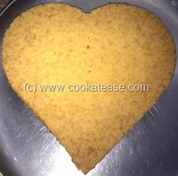 Eggless_Orange_Raisin_Pistachio_Cake_17