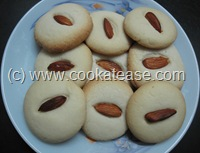Almond_Butter_Biscuits