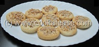Cashew_Nut_Mundiri_Paruppu_Kaju_Cookies