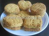 Coconut_Thengai_Nariyal_Cookies