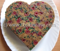 Eggless_Dry_Fruits_Nuts_Cake