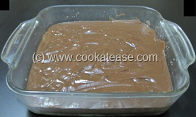 Eggless_Chocolate_Cake_10