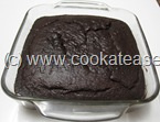 Eggless_Chocolate_Cake_12