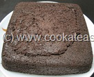 Eggless_Chocolate_Cake_13