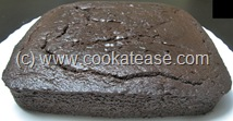 Eggless_Chocolate_Cake_14