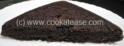 Eggless_Chocolate_Cake_15