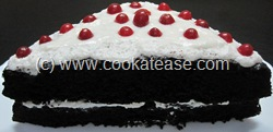 Eggless_Chocolate_Cake_18