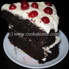 Eggless_Chocolate_Cake_1