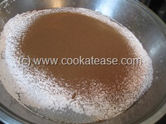 Eggless_Chocolate_Cake_3