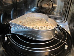 Eggless_Dry_Fruits_Nuts_Cake_13