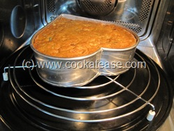 Eggless_Dry_Fruits_Nuts_Cake_14