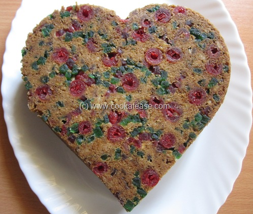 Eggless_Dry_Fruits_Nuts_Cake_15