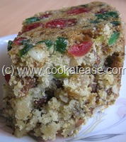 Eggless_Dry_Fruits_Nuts_Cake_17